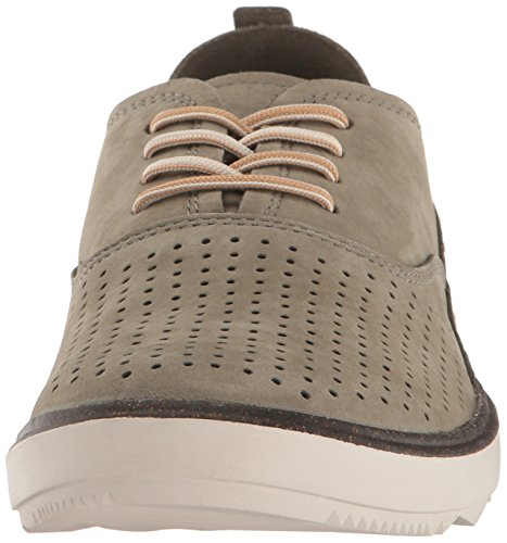 Merrell Sneakers Urban Donna' Town Lace Around Air Suede Vertiver xTfqRxw7