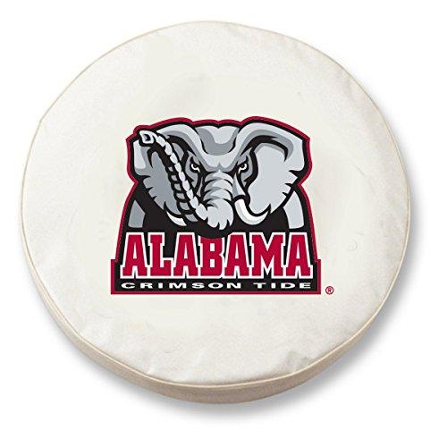 - Holland Bar Stool Co. 34 x 8 Alabama Elephant Tire Cover