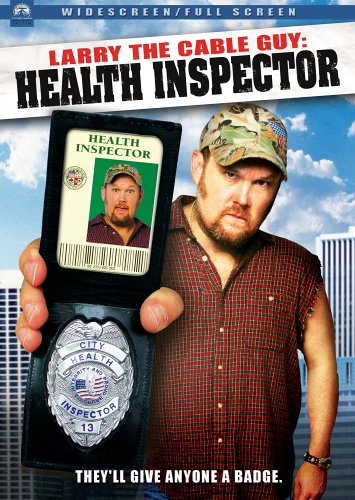 larry-the-cable-guy-health-inspector