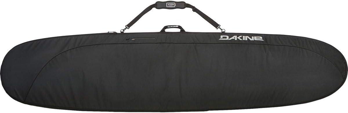 DAKINE Cyclone Hybrid Surfboard Bag