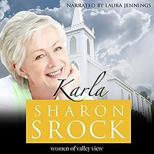 Karla Audiobook