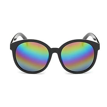 Wmshpeds Corea Retro gafas de sol, gafas de sol, gafas de ...