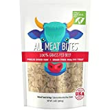Only Natural Pet All Meat Bites Beef 7 oz