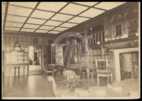 vintage-photo-of-late-1800s-domestic-interior-m-adm-643