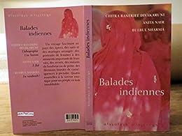 Balades indiennes