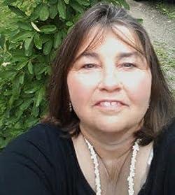 Lucia Kuhl