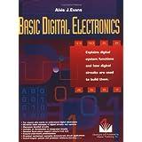 Digital Electronics Principles And Applications Tokheim Roger 8580000248920 Amazon Com Books