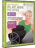 Flat Abs Pilates