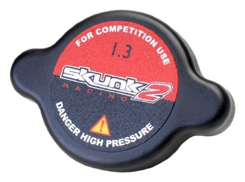 Skunk2 359-99-0020 Type A Radiator Cap