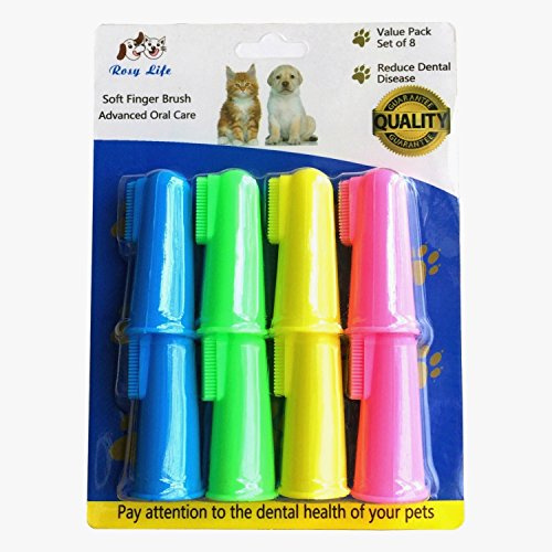 PET-Dog-Soft-Finger-Toothbrush-Food-grade-material-pet-toothbrush