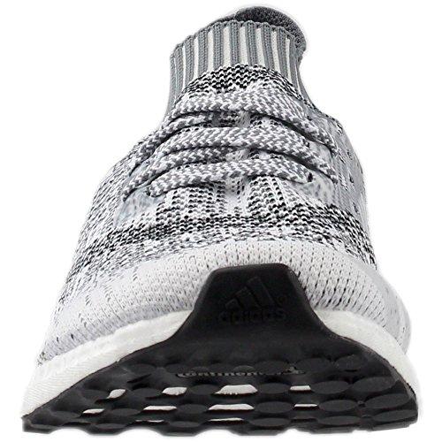 Da Uomo Adidas Athletic Athletic Uomo Da Adidas Adidas zqTd8p
