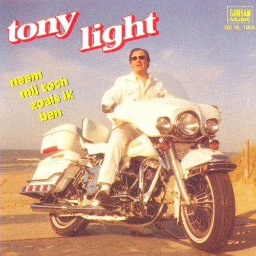 Amazon.com: Ik Zoek Een Meisje: Tony Light: MP3 Downloads