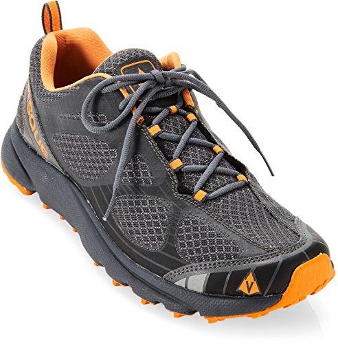 メトリック八崖[ヴァスキュー]Vasque Constant Velocity Trail-Running Shoes - メンズ トレイルランニングシューズ [並行輸入品]
