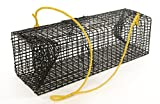 Willapa Marine Crawfish Trap