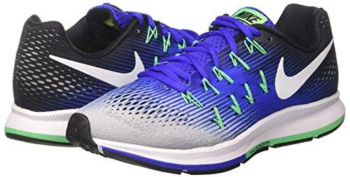 Chaussures Nike Course Air De De Chaussures pOIdwxqgp7