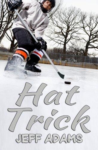 Download Hat Trick pdf epub