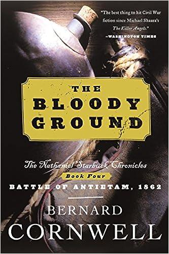 Download} bernard cornwell 1356 [pdf]: text, images, music.