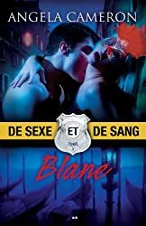Blane - 3