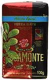 Rosamonte Yerba Mate – Especial – 500g Review