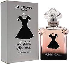cba0b87cb2 La Petite Robe Noire Velours Guerlain perfume - a new fragrance for ...
