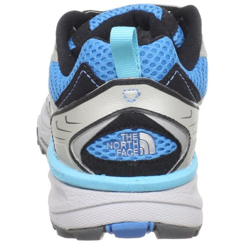 The North Face Trainers - The North Face Single...