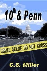 10th & Penn (English Edition)