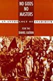 img - for No Gods No Masters: Book 2 book / textbook / text book
