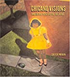 Chicano Visions, Cheech Marin, 0821228064