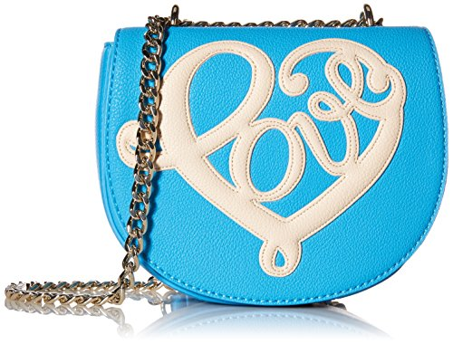 Love Moschino Jc4251pp01kf0700, 700 for sale  Delivered anywhere in USA