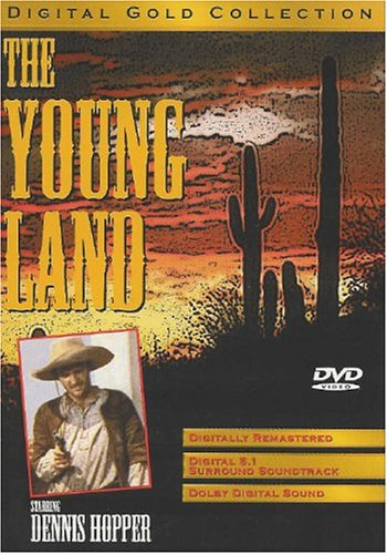 Young Land