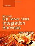 Microsoft SQL Server 2008 Integration Services, Kirk Haselden, 0672330326
