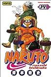"""Afficher """"Naruto n° 14"""""""