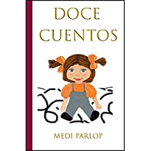 Doce cuentos (Spanish Edition)