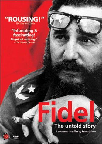 fidel - 4