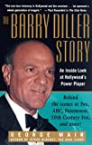 The Barry Diller Story, George Mair, 0471299480