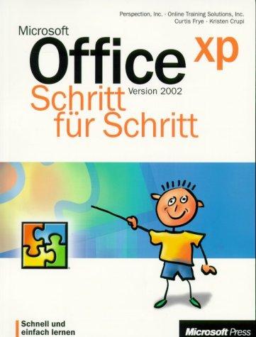 microsoft-office-xp-schritt-fr-schritt
