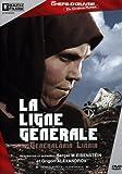 """Afficher """"La Ligne générale"""""""