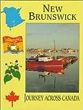 New Brunswick, Harry Beckett, 1559162023