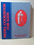 Media Cookbook for Kids, Mary E. Cravotta and Savan Wilson, 0872877248