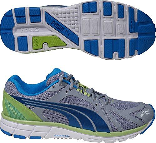 Puma Faas 600S gran Run Mens Zapatillas de running