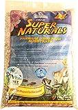 CaribSea Aquatics 36887 Super Naturals River of Doubt Gravel, 5 lb