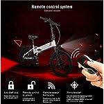 SAMEBIKE-Bicicletta-elettrica-con-telecomando-20-pollici-in-alluminio-Pro-Smart-Folding-portatile-48-V-10-Ah-batteria-al-litio-E-Bike-E-Bike-pieghevole