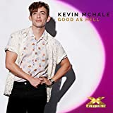 Good as Hell (X Factor Recording)