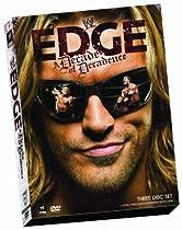 WWE: Edge - A Decade of Decadence