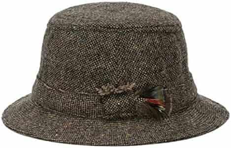 Shopping  50 to  100 - Newsboy Caps - Hats   Caps - Accessories ... 2f2fa961c27e