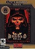Diablo II + Diablo II : Lord of Destruction  - best seller series