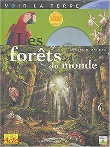 """Afficher """"Les forêts du monde"""""""