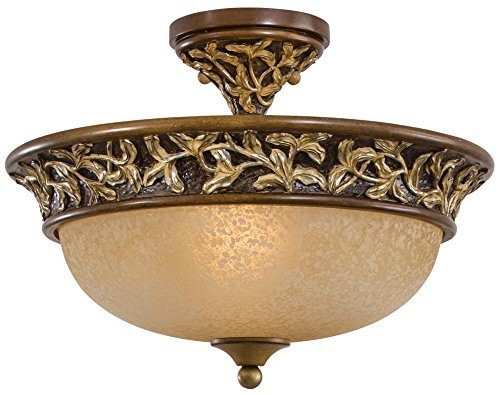 477 Salon Grand Wall Sconce - 5