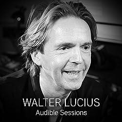 Walter Lucius