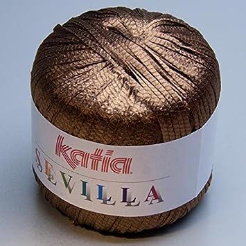 Katia Sevilla 072/50 g lana